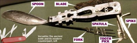 roman army knife 01