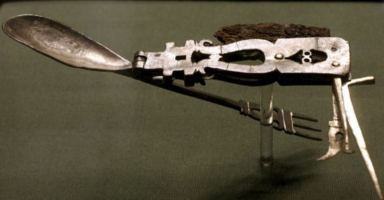 roman army knife 02