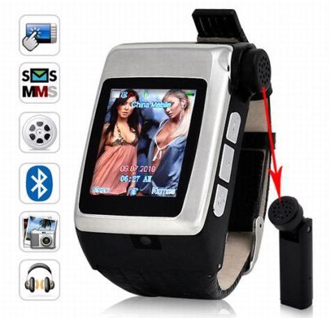 royal watch phone 1