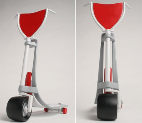 scooter concept 01