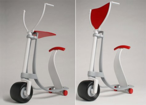 scooter concept 02