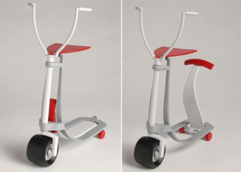 scooter concept 03