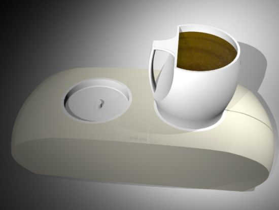 senseo tide coffee dock 02