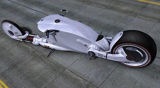 snake road motorcycle  02