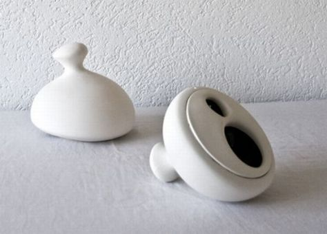 sound pot 03