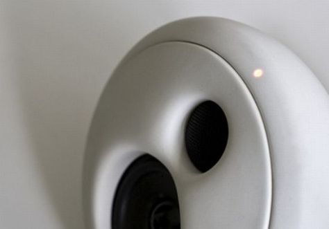 sound pot 11