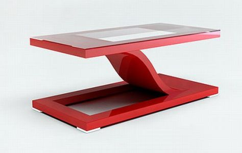 spring coffee table 02