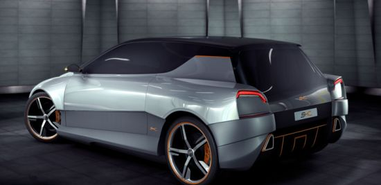 super hatchback concept 02