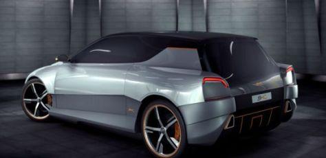 super hatchback concept 02