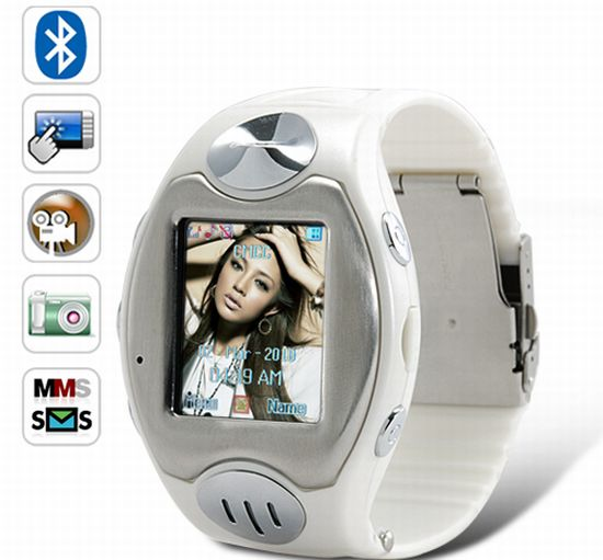 thrifty watch phone 01