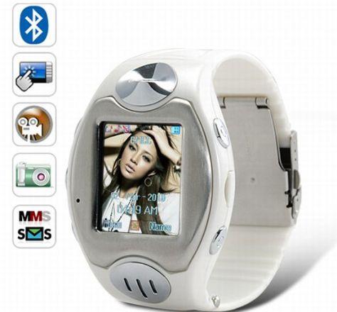 thrifty watch phone 01