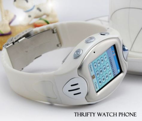 thrifty watch phone 04
