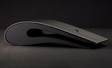 titanium mouse 02