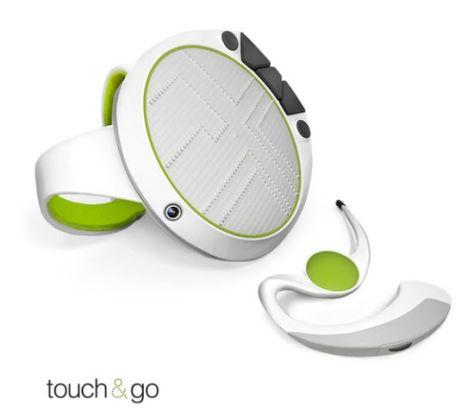 touch go 01 umgg7 17621