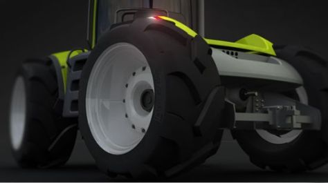 tractor concept 04