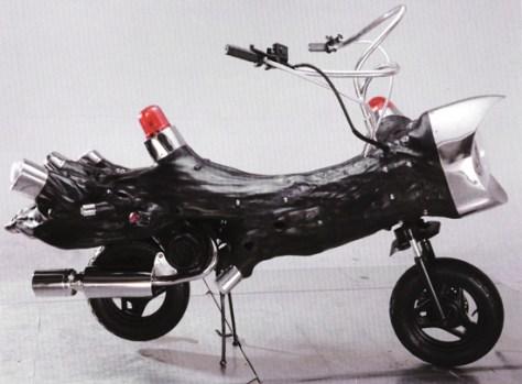 tree motorbike 05