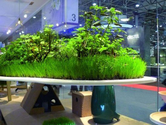 ukiyoe floating garden2