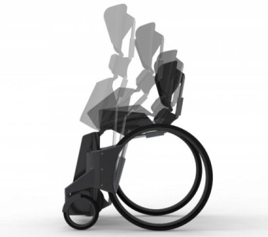 urban wheelchair 06