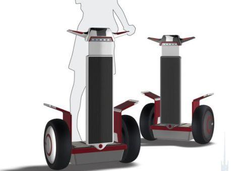 urban wheels  03