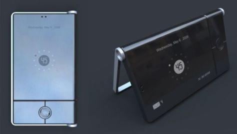velocitymobile phones 05