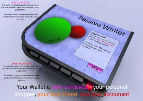 vista wallet 02