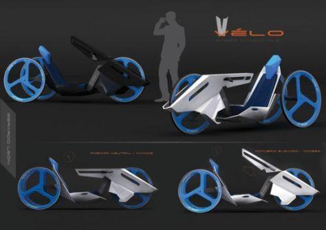 vlo handcycle 03