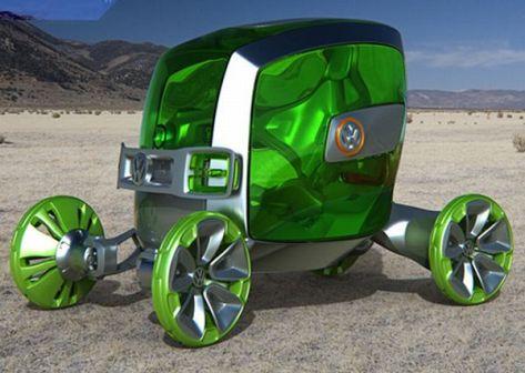 VW Pholeum