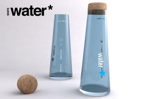 White Water*