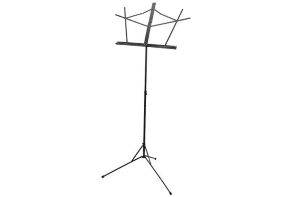 Yamaha MS1000 Folding Music Stand