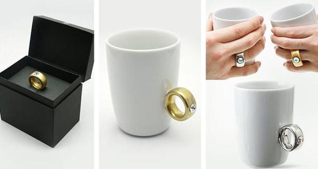 2-Carat-Cup-Diamond-Ring-Coffee-Mug