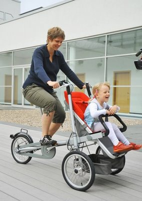 Bicycle-Baby-Stroller-03