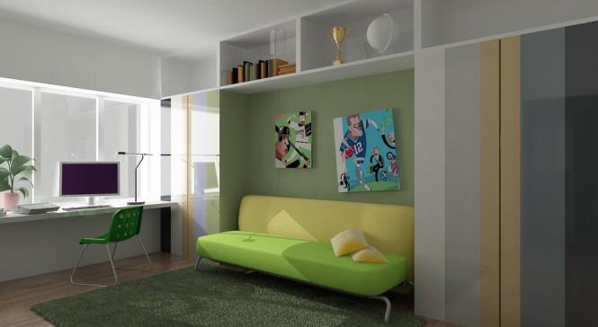 colorful-fun-creative-work-space-665x364