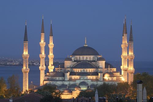 blue-mosque-sultan-ahmet