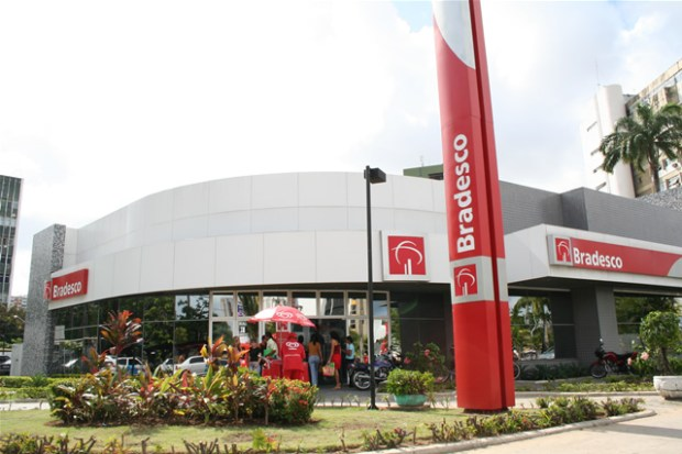 banco_bradesco-sustainable-commercial-design