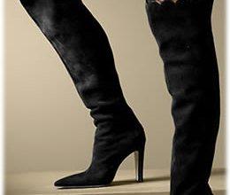 manolo_blahnik_suede_boots