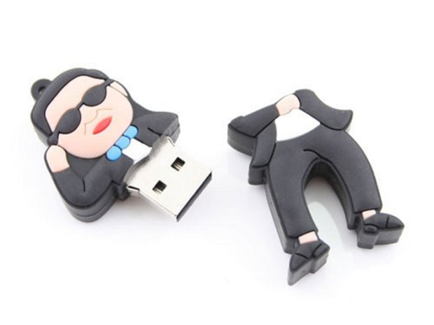 Gangnam-Style-USB2