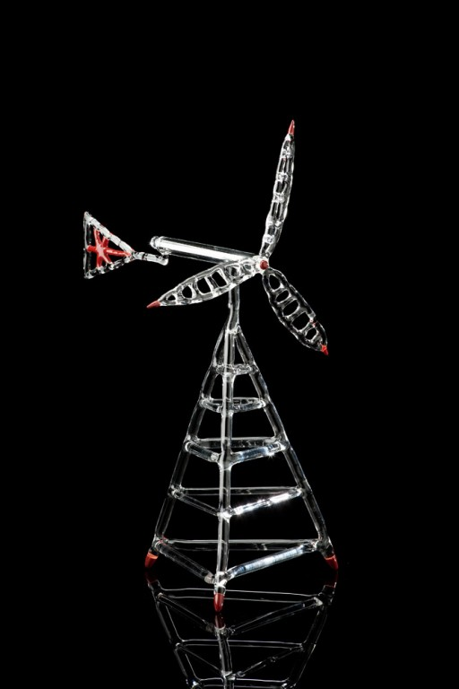 mini-red-tip-windmill1-512x768