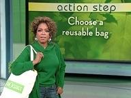 oprah-going-green
