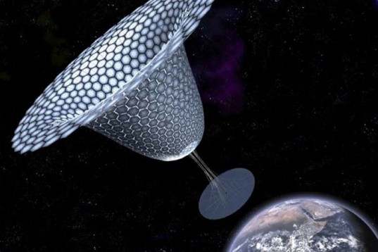sps-alpha-satellite-537x358