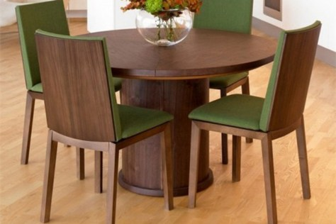 Skovby-Design-Contemporary-Expandable-Furniture-Round-Dining-Table-Design-3