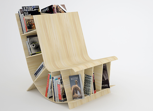 bookseat_hero