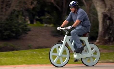 cardboard-bicycle-628