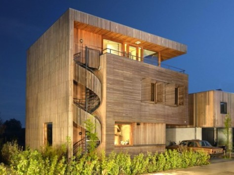 villa-rieteiland-oost-egeon-architecten-lead-537x402