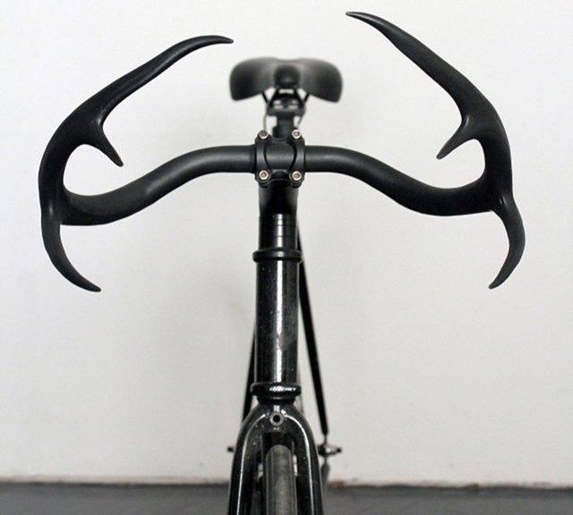 antler-bicycle-handlebars-1