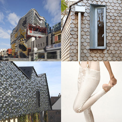 dezeen-archive-scaly-design