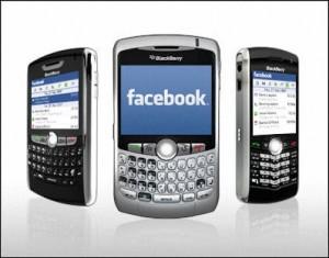 facebook-mobile-300x235