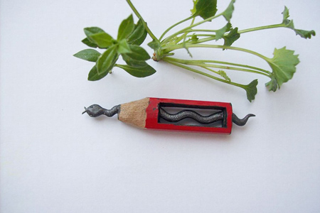 pencil-carvings-cerkahegyzo-16