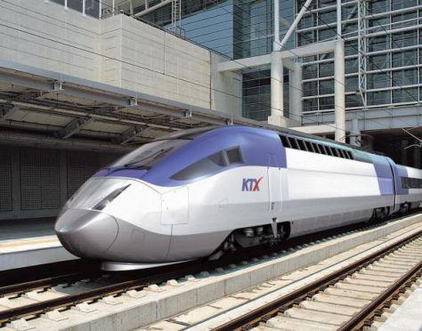 ktx-2-fast-korean-train-5
