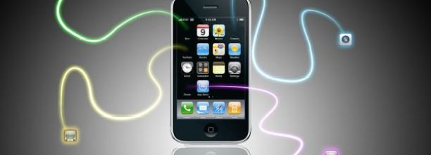 iPhone_Applications