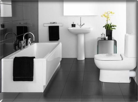 Elegant-Small-Bathroom-Design (1)